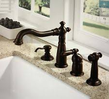 delta kitchen faucets bronze delta kitchen faucet awesome parts wall thedailygraff
