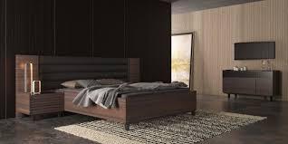 Istikbal Wiki by 2016 Ider Mobilya Yatak Odası Fiyatları Mobilyaya Bakış Pinterest