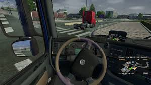 euro truck simulator 2 free download full version pc game truck simulator 2 download