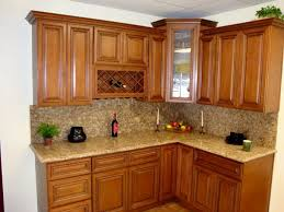 built in kitchen island building a small kitchen island 3x5 kitchen island affordable