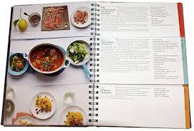 livre de cuisine gordon ramsay les meilleurs menus de gordon ramsay broché gordon ramsay