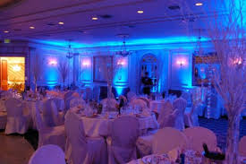 uplighting rentals uplighting rental magik sounds