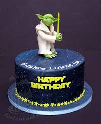 starwars cakes 164 best cakes wars images on wars party