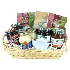 gift basket ideas for baskets stores near me wine