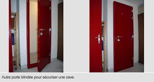 chambre forte securi shop chambre forte
