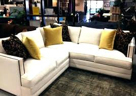custom sectional sofa design custom sectional couches wanderfit co
