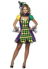 Warm Halloween Costumes Teens U2022 U0027s Catalog Ideas