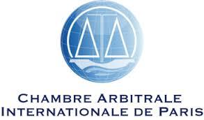 chambre d arbitrage de actualités fédération des centres d arbitrage