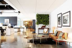 first dibs home decor home design ideas recently featured in elle decor this unique office space is layered and timeless quintessential 1st dibs