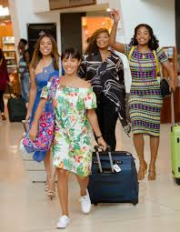 girls trip u0027 costume designers on dressing regina hall jada