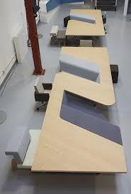 Designer Home Office Furniture Uk Office Furniture Designer Office Desks Images Contemporary