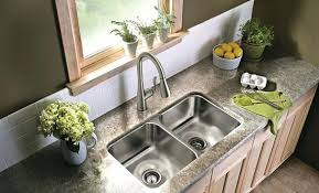 arbor kitchen faucet moen 7594orb arbor single handle high arc pulldown kitchen faucet