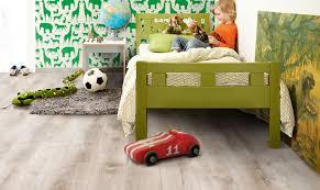 Laminate Flooring Balterio Balterio Quattro Vintage 8mm Sandstorm Oak Laminate Flooring 796