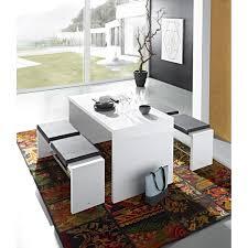 table cuisine banc bancangle de cuisine banquette dangle et collection et table avec