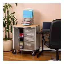 awesome ultra hd storage cabinet with rolling workbench rolling