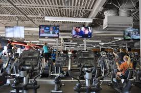 wood river club fitness the st louis and health center for