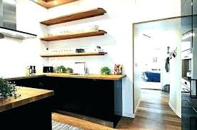 kitchen without upper wall cabinets kitchen wall cabinets without doors smallserver info