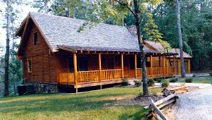 colonial homes colonial structures log homes cedar log home kits
