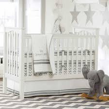 Elephant Nursery Bedding Sets by Baby Nursery Baby Nursery Essentials Nursery Essential Baby