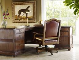 enchanting country home office decorating ideas country home