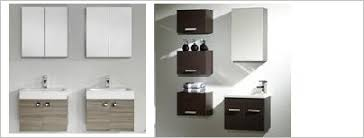 shades bathroom furniture shades bathroom furniture modular and fitted bathroom units