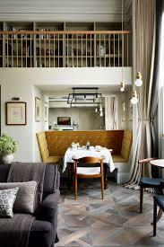 Living Room Interior Design Pictures Studio Flat Design Ideas House U0026 Garden
