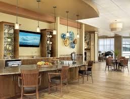 Pacific northwest Home Designs