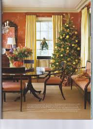 window imagination in the press drapery hardware traditional home magazine holiday 2008 page 77