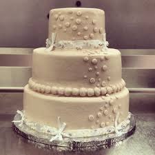 3 tier wedding cake prices basic walmart wedding cake design 3 tier chagne buttercream