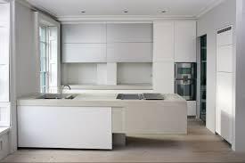 kitchen furniture manufacturers uk makers of beautiful kitchens u0026 fitted furniture wilder