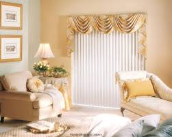 window treatment options for sliding glass doors window blinds vertical blinds window treatments image of for
