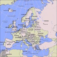 berlin germany world map berlin