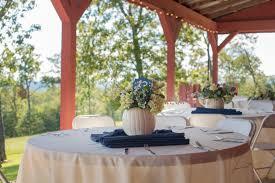 Best Wedding Venues In Atlanta 5 Reasons To Love This North Georgia Barn Wedding Venue