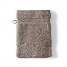gant toilette uni 600g tradition des vosges