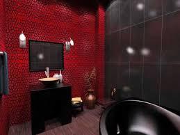 modern bathroom design ideas theydesign net theydesign net