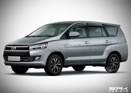toyota brands this article is excerpted from the blog new car release in this