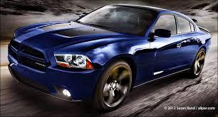 2013 dodge charger blue 2013 dodge charger daytona tweaked r t cars