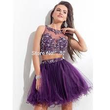 8th grade social dresses 8th grade social dresses other dresses dressesss