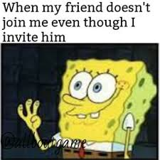 Tough Spongebob Meme - spongebob memes how tough am i gaming memes google search
