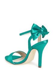 wedding shoes luxury best 25 turquoise wedding shoes ideas on teal wedding