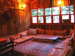 Treehouse Europe - 14 european hostels under 20 that you u0027ll actually want to stay in