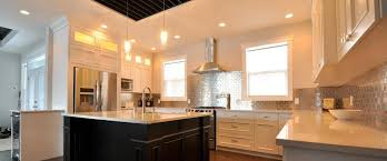 kitchen cabinets kamloops residential kitchen renovations kamloops about us living
