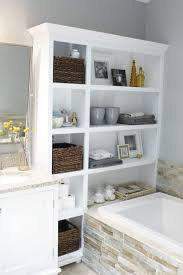 bathroom glamorous small bathroom storage cabinet diy kitchen