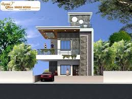 house design for 1000 square feet area duplex home plans indian style awesome creative design 1000 square