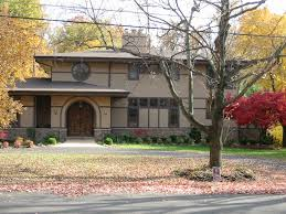 100 prairie home designs oklahoma modern may 2010 top 25