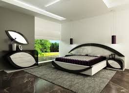 Italian Modern Bedroom Furniture Sets Contemporary Italian Bedroom Furniture Modern Queen Bedding Sets