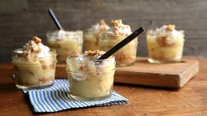 grant u0027s buttermilk banana pudding cups youtube