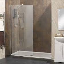 best 20 walk in shower tray ideas on pinterest shower rooms
