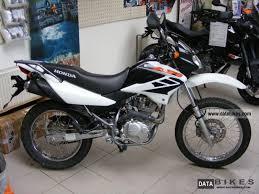 honda xr 2007 honda xr 125 moto zombdrive com