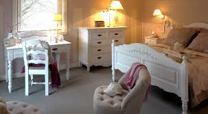 chambre interiors chambre collection mon style